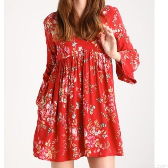 Ralph Lauren Dresses & Skirts - Ralph Lauren Tunic Dress